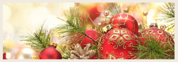 Decoration Pour Menu De Noel.Menu Noel L Alsace A Table